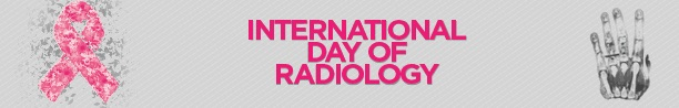 day-of-radiology